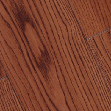 栎木S-12-15