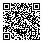 1559198533(1).jpg
